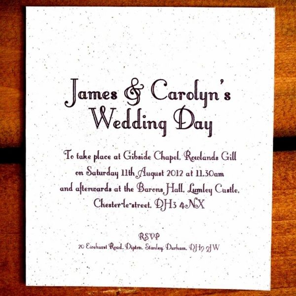 6421 best Wedding Ideas images on Pinterest Wedding invitation