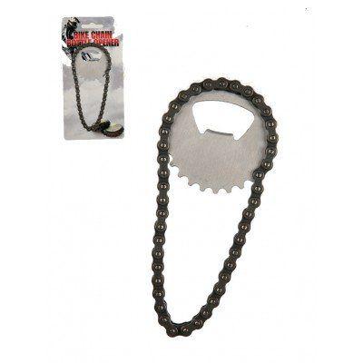 Bike Chain Opener