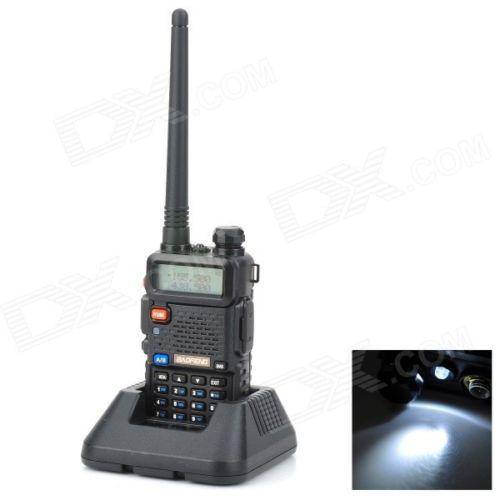 uv-baofeng-radio-5r-way-dual-band-two-ham-400-136-174-uhf-fm-vhf-520mhz-us-earpi