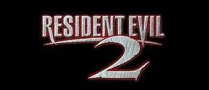 """Сегодня на официальной странице Resident Evil в Facebook появилось сообщение:  """"Привет фанаты Resident Evil! Это Capcom R&D Division 1! Во-первых, мы хотели выразить глубокую признательность всем фанатам Resident Evil, за вашу страсть, энтузиазм и постоянную поддержку игр серии. Resident Evil 2: Remake — это то, что мы слышим от вас уже много лет, и различные средства массовой информации также обращают на это внимание. Однако, как команда, владеющая брендом Resident Evil, мы не уверены в…"""