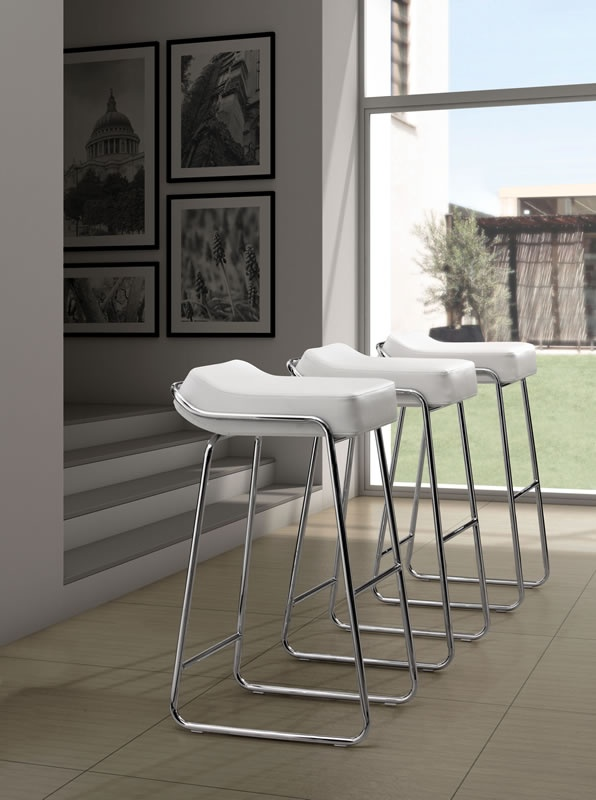 38 Best Take A Seat Images On Pinterest Counter Stools