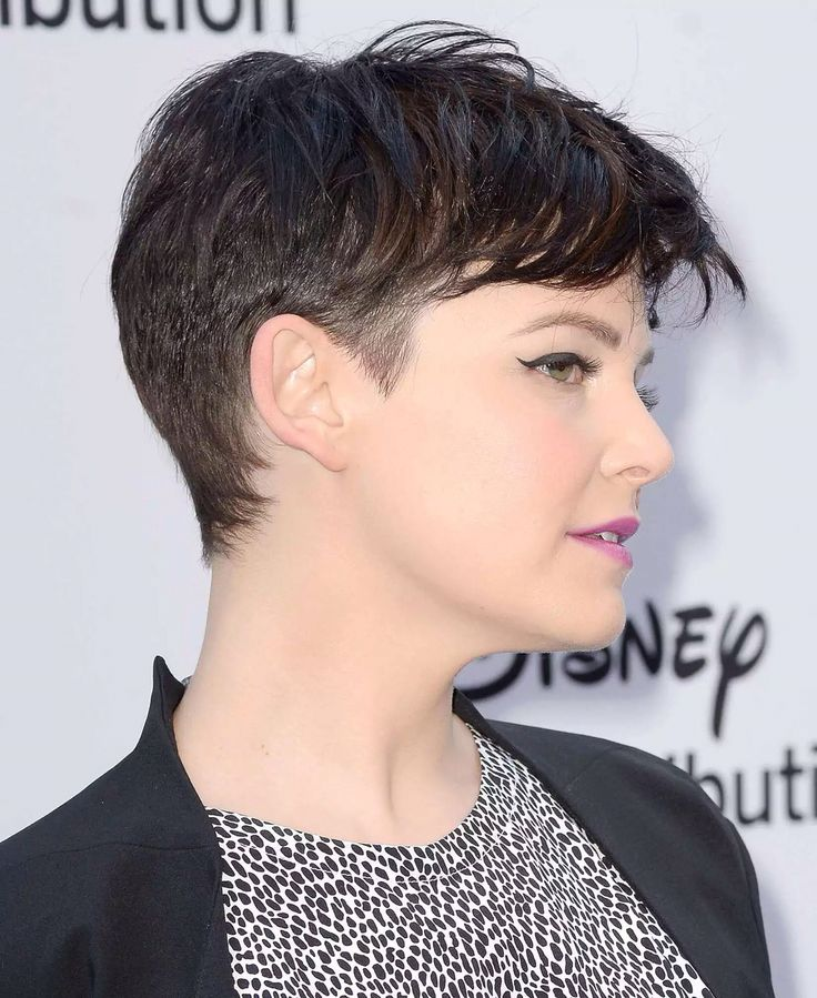 bob hair style 61 best ginnifer goodwin images on bobs 3734