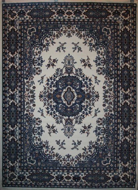 Blue And White Rug Target Cheap Area Rugs Oriental