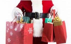 99 sleeps til #Christmas! @windsorxmasfair 20-22 Nov @WindsorRaces for stress free shopping http://tinyurl.com/odbbjmd