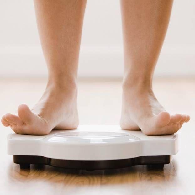 Ihr wollt schnell abnehmen, ohne dabei zu hungern? Dank köstlicher BRIGITTE-Diät-Rezepte ist das kein Problem. So passen die Lieblingsklamotten bald wieder.