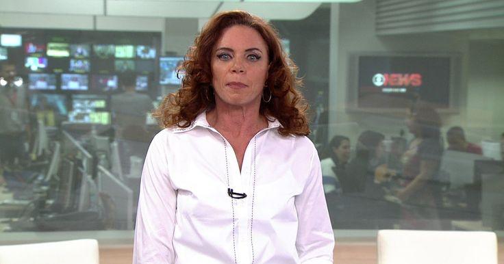 #operaçãotimbeta TCU determina bloqueio de bens de Queiroz Galvão e Iesa