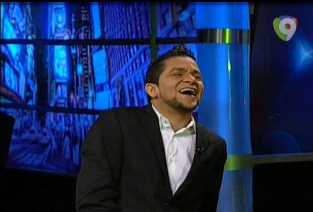 """Ovandy Camilo Y Pamela Sued Presentan: """"Las Carateristicas Del Hombre Ratrero"""" #Video"""