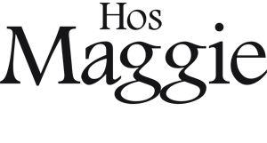 Hos Maggie