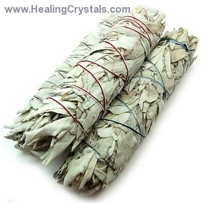 17 Best Images About Removing Negative Energy Crystals On
