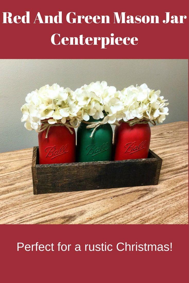 Best 25+ Green mason jars ideas on Pinterest