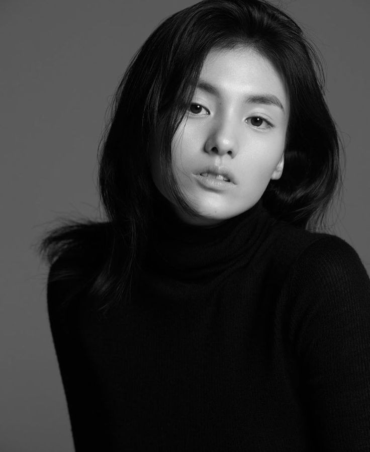 Kim Yong Ji - Asianfanfics