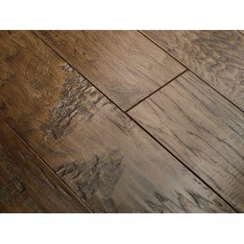 18 Best Rustic River Hardwood Images On Pinterest Carpet