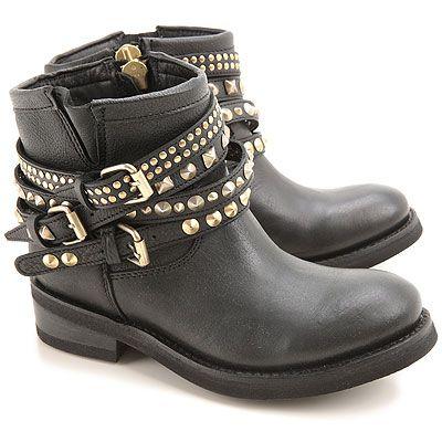 Womens Shoes Ash, Style code: 24636-tatum-