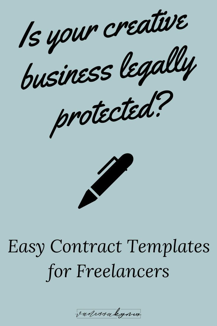 Terms Conditions Privacy Policy For Your Website Gdpr Ccpa Compliant Creative Small Business Social Media Business Contract Template