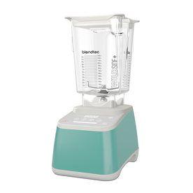 Blendtec Designer 60-Oz Sea Foam Pulse Control Blender D625a2827b2b-A1ap1d
