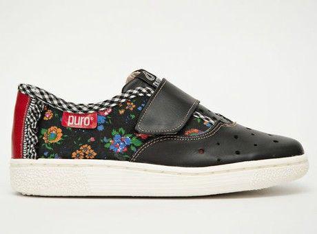 Zapatillas PURO