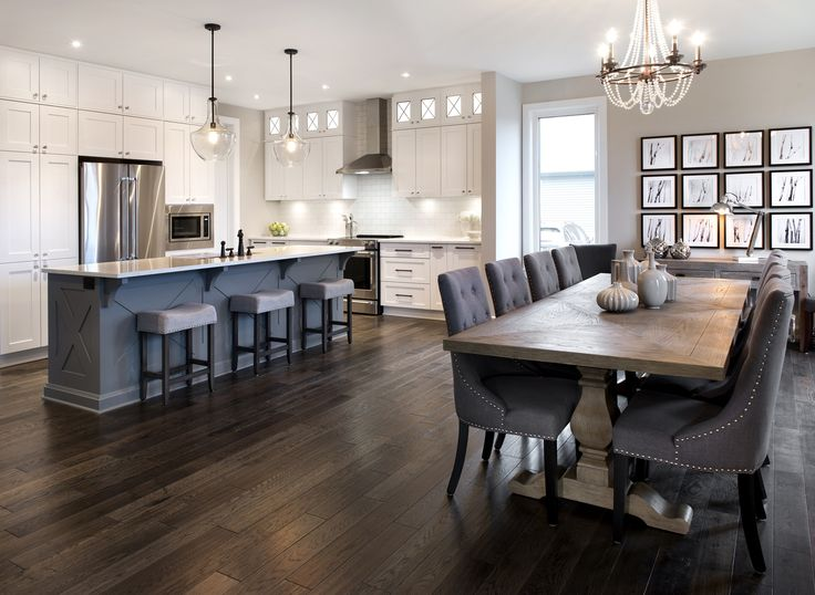 Tartan Is An Ottawa New Home Builder That Has Been Building New Communities  Across Canadau0027s Capital For Over 50 Years.