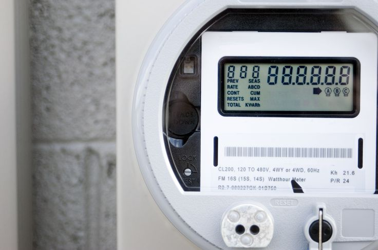 IMPORTANT READ ABOUT SMART METERS. www.naturalhealth365.com/gas-and-electric-smart-meters-1256-html