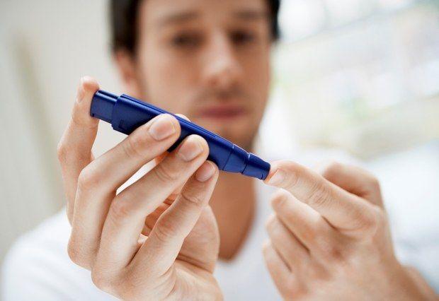 Adolescencia etapa vulnerable para el control de la diabetes - El Diario de Yucatán