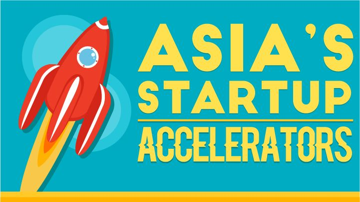 Tech in Asia is the go-to media platform for Asia's tech community, with annual conferences hosted in Singapore, Bangalore, Tokyo, and Jakarta.