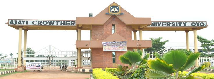 Ajayi Crowther University Cancels Post UTME 2016 Registration