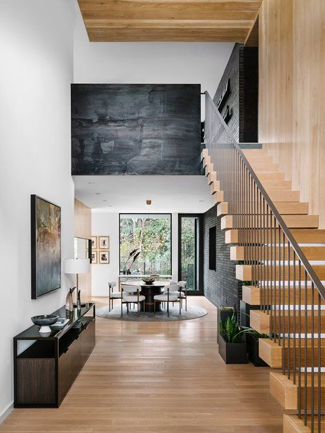 pecos jay corder cottage ideas house design house home rh pinterest com