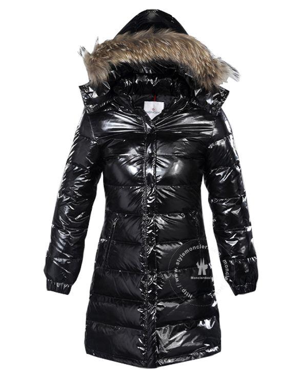 Best 25  Coat sale ideas on Pinterest | Fashion glamour, Alexander ...