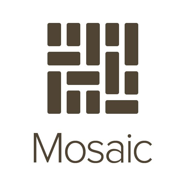 Check out Mosaic, a fast and spontaneous new photo book experience for iPhone.