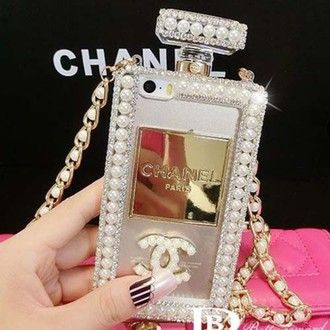 phone cover chanel phone case chane iphone case chanel iphone 6s case chanel iphone 6s plus case chanel iphone 6 case chanel iphone 6 plus case chanel iphone 5 case chanel iphone 5s case
