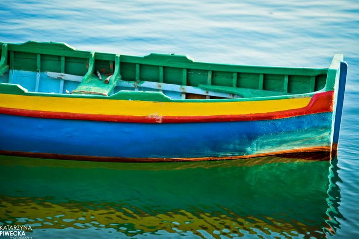 Malta   Kat Piwecka Photography  www.katpiwecka.pl  www.travelphotographer.pl