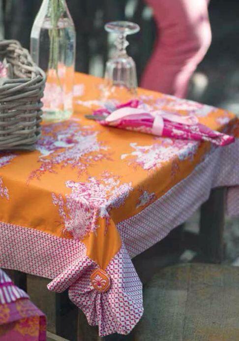 DIY with Gütermann fabrics!
