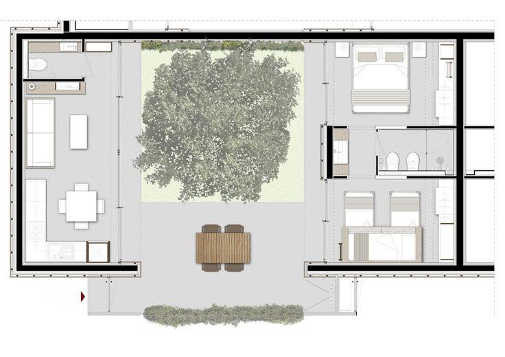 MTP-camping-marinadi-venezia-designboom14