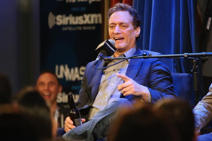 Anthony Cumia went on a racist Twitter tear after he claims he was attacked by a black woman in Times Square.