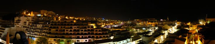 Albufeira,Portugal!