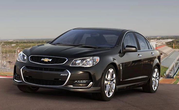 2018 Chevrolet SS Colors, Release Date, Redesign, Price – The Chevy SS is just one particular of folk's wonderful vehicles. Followers might adore it, a vehicle we have begged and pleaded for in the USA given that that time the Pontiac G8 was wrecked out. But like lots of autos that have b...