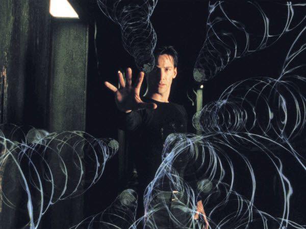 matrix beats audio wallpaper - photo #22