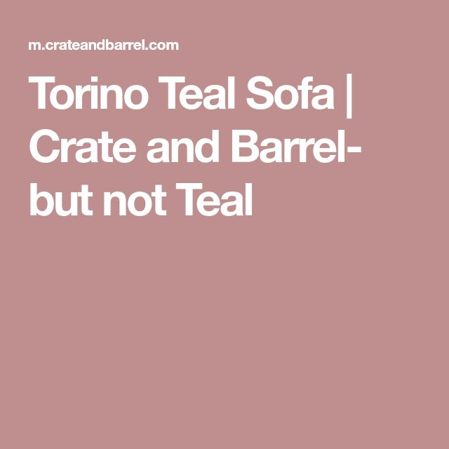 Best 25 Teal Sofa Ideas On Pinterest Teal Sofa