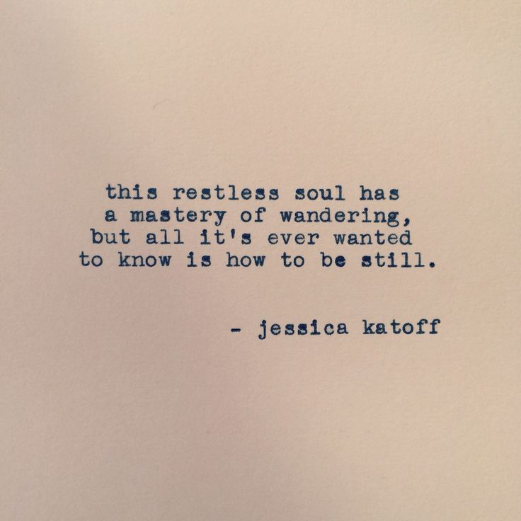 Original Poetry by Jessica Katoff  http://instagram.com/jessicakatoff | http://etsy.com/shop/jessicakatoff