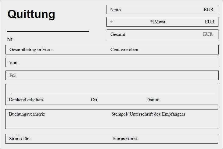 Strafanzeige Rechtssicheres Muster Zum Download 15