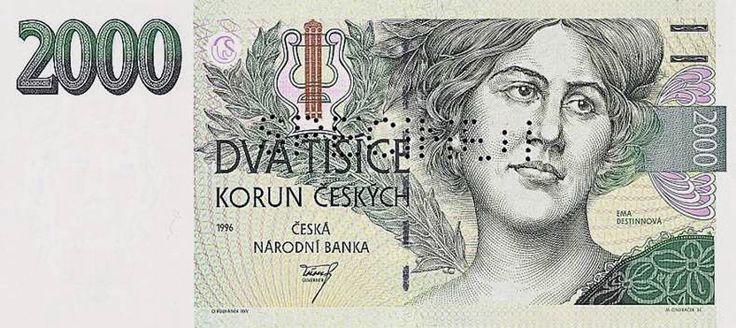 czechrep16s-1996
