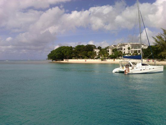 Barbados Excursions - Catamaran Turtle Snorkeling Tour, Bridgetown: See 138 reviews, articles, and 117 photos of Barbados Excursions - Catamaran Turtle Snorkeling Tour, ranked No.25 on TripAdvisor among 53 attractions in Bridgetown.