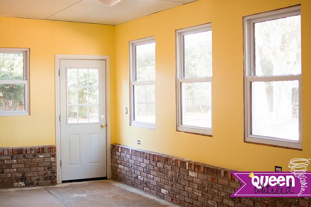 Average Cost Paint Home Interior