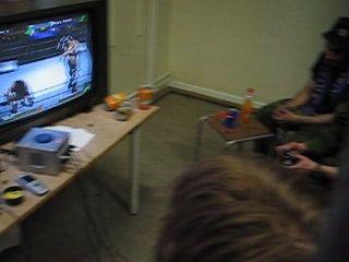 Fänrik Olsson videospel no deposit bonus http://gamesonlineweb.com/casino/