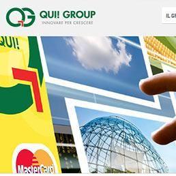 Qui! Group avvia le attività in Brasile - Il Sole 24 ORE