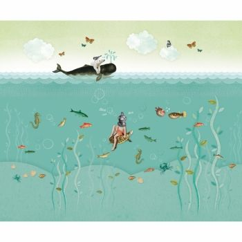 #kidswallpaper #wallpaper by #Pimpelmees
