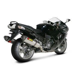 26 best Kawasaki ZZR1400 images on Pinterest | Kawasaki ninja ...