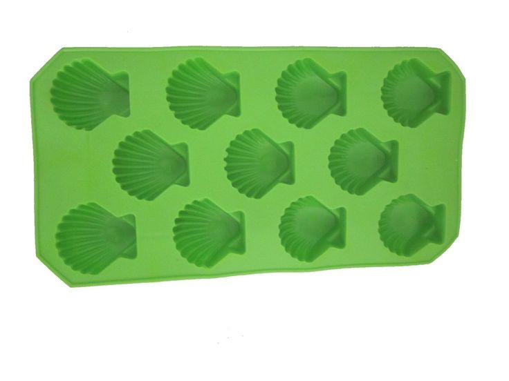 silicone ice cube trays   China Flexible Silicone Ice Cube Tray - China Ice Trays, Silicone ...