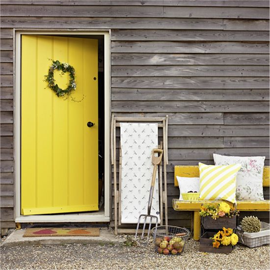 143 Best Painted Doors Images On Pinterest: 725 Best Honey Bee Cottage Images On Pinterest