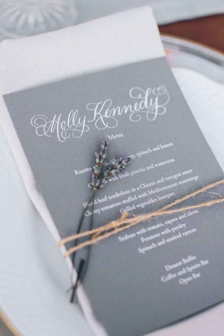 summer wedding invitation wording%0A Classic Summer Wedding in Rome  Italy with Rustic Elements