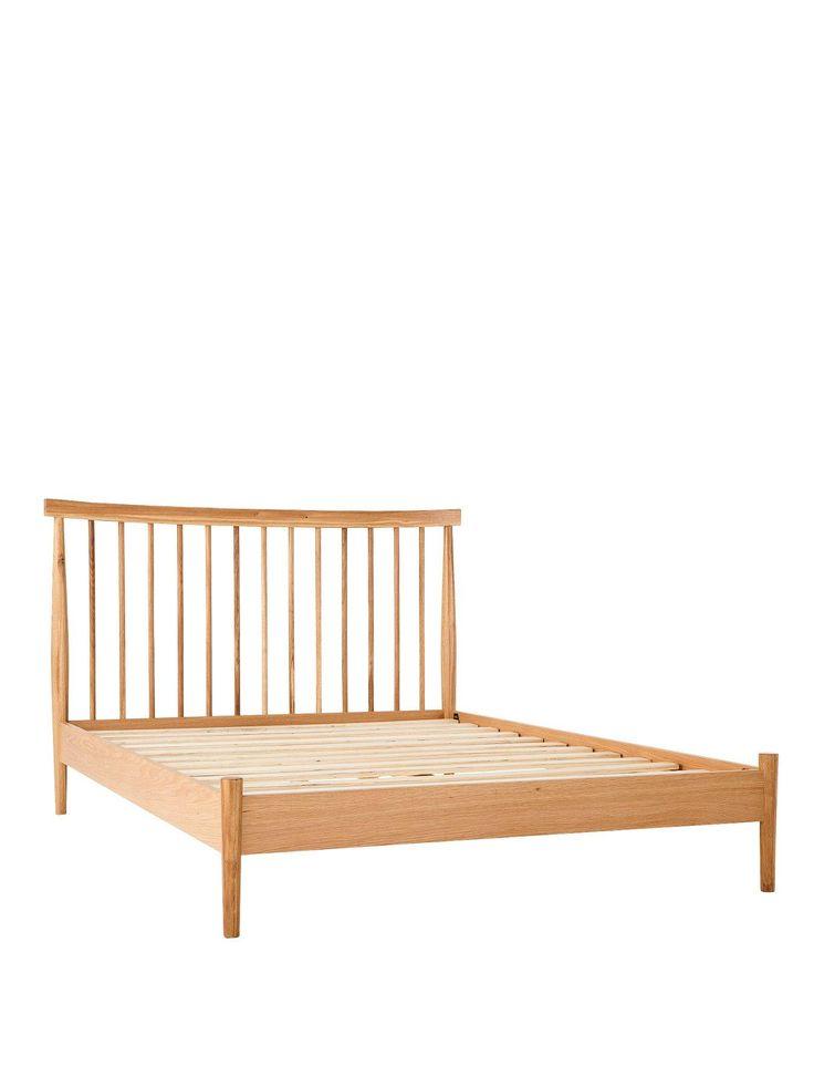 8 besten Loft Furniture - Heritage Headboards Bilder auf Pinterest ...